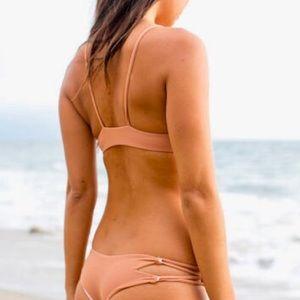 Acacia Swimwear Bikini Bottom